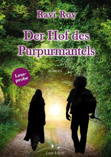 Der Hof des Purpurmantels .pdf