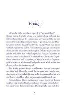 Der Hof des Purpurmantels .pdf - Seite 3