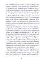 Der Hof des Purpurmantels .pdf - Seite 4