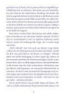 Der Hof des Purpurmantels .pdf - Seite 5
