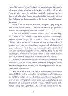 Der Hof des Purpurmantels .pdf - Seite 6
