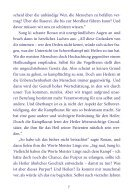 Der Hof des Purpurmantels .pdf - Seite 7