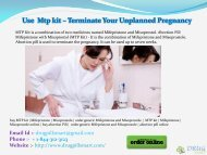 Use-Mtp-kit-Terminate-Your-Unplanned-Pregnancy.pdf