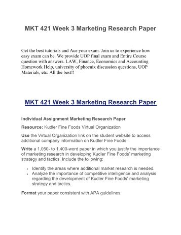 research paper sample sample ideas essay best photos of marketing research paper outline research paper sample self introduction ipgproje com resume
