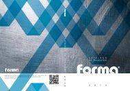 Catálogo-Forma-2015-divulga.pdf