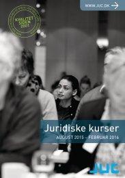 JUC kurser for advokater og jurister 5-2015.pdf