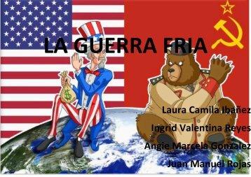 LA GUERRA FRIA.pdf