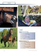 Leseprobe 1-15.pdf - Seite 2