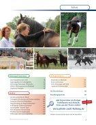 Leseprobe 1-15.pdf - Seite 3