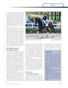 Leseprobe 1-15.pdf - Seite 5