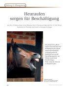 Leseprobe 1-15.pdf - Seite 6