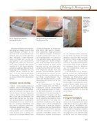 Leseprobe 1-15.pdf - Seite 7