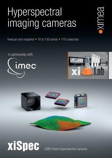 xiSpec-Hyperspectral-cameras-2015-brochure.pdf