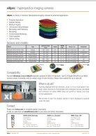 xiSpec-Hyperspectral-cameras-2015-brochure.pdf - Page 2