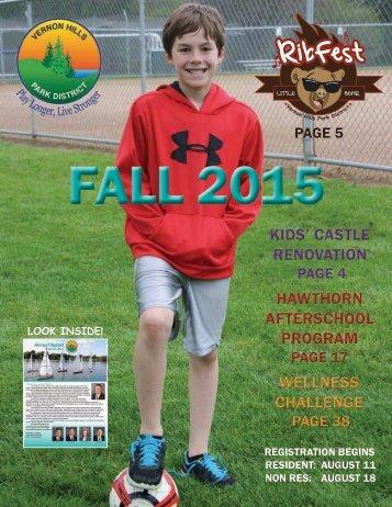 fall 2015v2.pdf