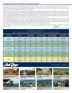 JB 2015 Mid Year Market Report (2).pdf - Page 2
