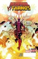 Deadpool vs Thanos 1.pdf - Page 2