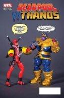 Deadpool vs Thanos 1.pdf - Page 3