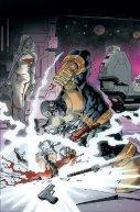 Deadpool vs Thanos 1.pdf - Page 4