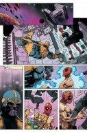 Deadpool vs Thanos 1.pdf - Page 5