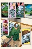 Deadpool vs Thanos 1.pdf - Page 6