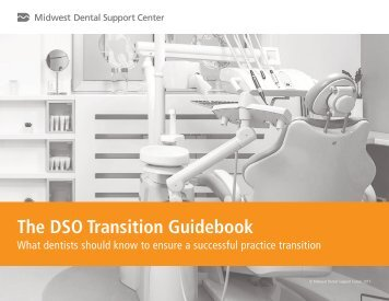 The DSO Transition Guidebook.pdf