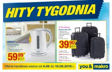 gazetka-promocyjna-makro-hity-tygodnia-artykuly-przemyslowe-8.pdf
