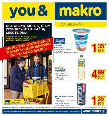 gazetka-promocyjna-makro-katalog-dostaw-do-sklepow-18.pdf