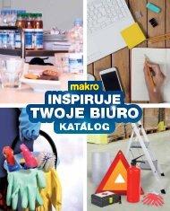 gazetka-promocyjna-makro-makro-inspiruje-twoje-biuro-katalog (1).pdf