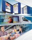 gazetka-promocyjna-makro-makro-inspiruje-twoje-biuro-katalog (1).pdf - Page 4