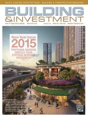 Building Investment (Jan - Feb 2015).pdf