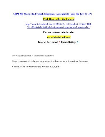 computing book depreciation worksheet hca 270 Study flashcards on hca 270 (version 3) week 5 individual computing book depreciation at cramcom quickly memorize the terms, phrases and much more cramcom makes it easy to get the grade.