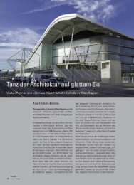 Zum Artikel - Zambelli GmbH & Co. KG