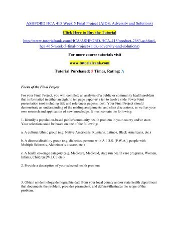 hca 270 annualizing staffing worksheet Annualizing staff hca/270 version 3 1 associate level material annualizing staff consult ch 9 of health care finance and other outside sources to complete the.