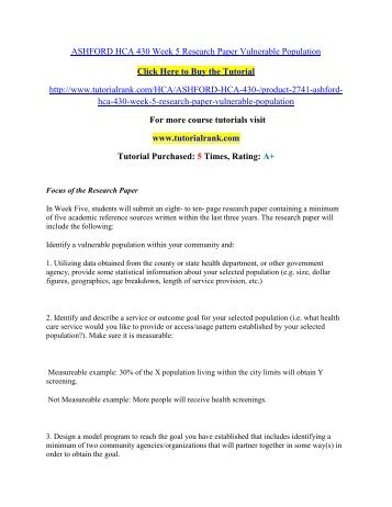 Writing Comparison Essay Research Paper Little Black Boy Essay How Would A Business Plan Help Your Business also Essays On The Yellow Wallpaper  English Essay Outline Format