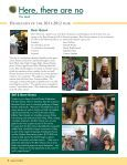 Annual Report 2011-2012 - Aspen Academy - Page 6