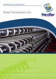 Power Transmission Line - narviflexmedia.be