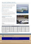 Roller Coating Sleeves - narviflexmedia.be - Page 2