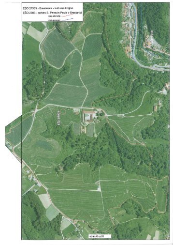Page 1 - Iculiurna krajina Brestanica cerkev Petra in Pavla v ...
