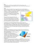 Solenergi - Ett lysande energialternativ - Page 2