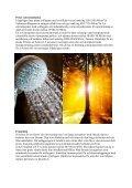 Solenergi - Ett lysande energialternativ - Page 4