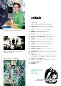 BR-Magazin 22/2014 - Page 3