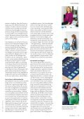 BR-Magazin 22/2014 - Page 5