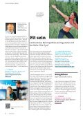 BR-Magazin 22/2014 - Page 6