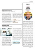 BR-Magazin 22/2014 - Page 7