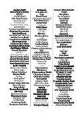 Alte Letraset-Schriften - Page 2