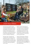 Josef-Haus Wetten - Seite 2
