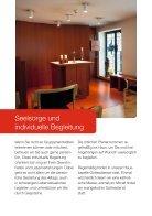 Josef-Haus Wetten - Seite 6