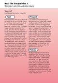 Krystal - Page 4