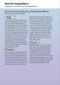 Krystal - Page 6